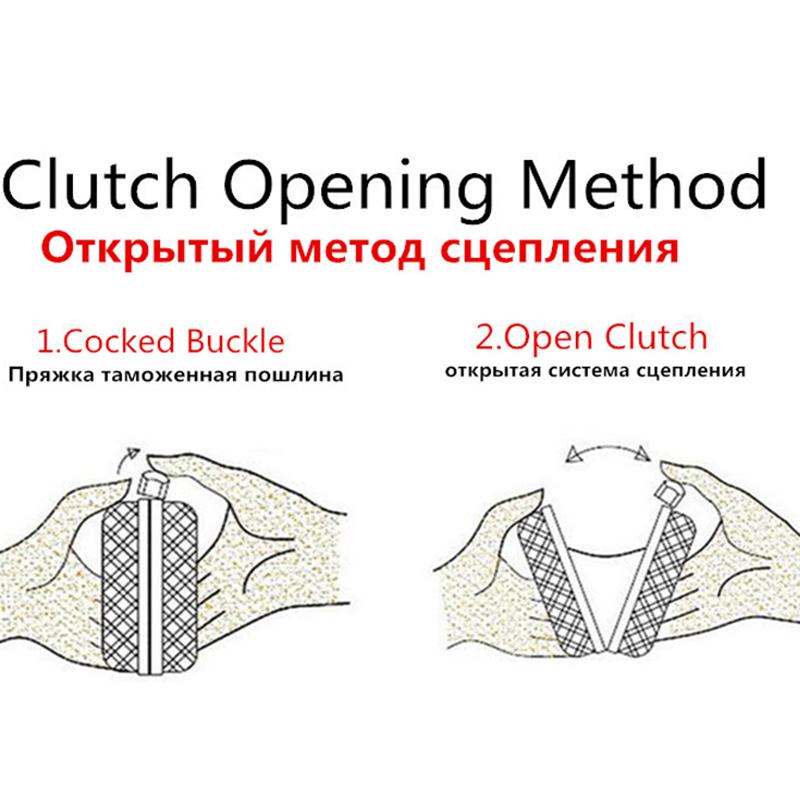 Fashion-Women-Bag-Tassel-Metal-Small-Day-Clutch-Purse-Handbags-Chain-ShouldN5S7 thumbnail 3