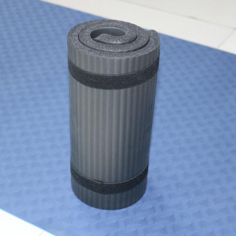 2X-Colchoneta-para-Entrenamiento-de-Pilates-60X25X1-5-Cm-de-Espesor-Cojin-d-S9H4 miniatura 13
