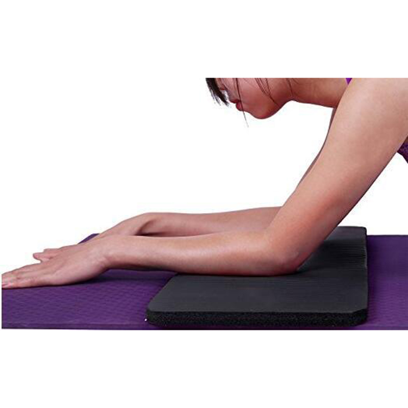 2X-Colchoneta-para-Entrenamiento-de-Pilates-60X25X1-5-Cm-de-Espesor-Cojin-d-S9H4 miniatura 16