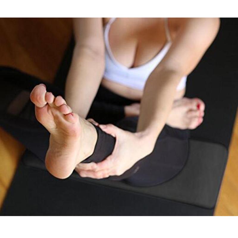 2X-Colchoneta-para-Entrenamiento-de-Pilates-60X25X1-5-Cm-de-Espesor-Cojin-d-S9H4 miniatura 20