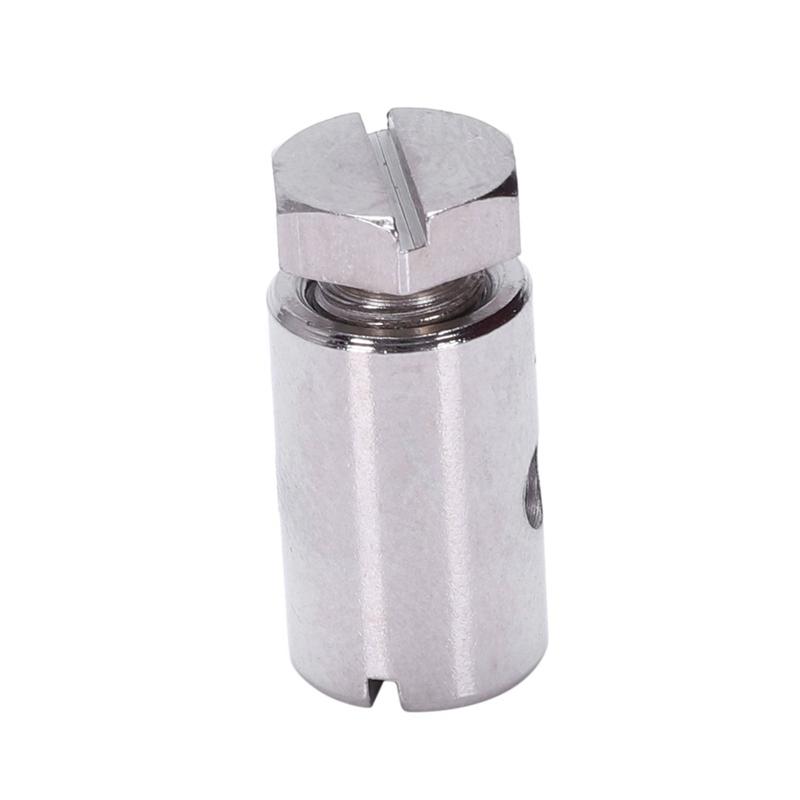 Universal-Kit-De-REParation-De-Cable-De-Frein-D-039-accELERateur-IntERieur-J7W5 miniature 7