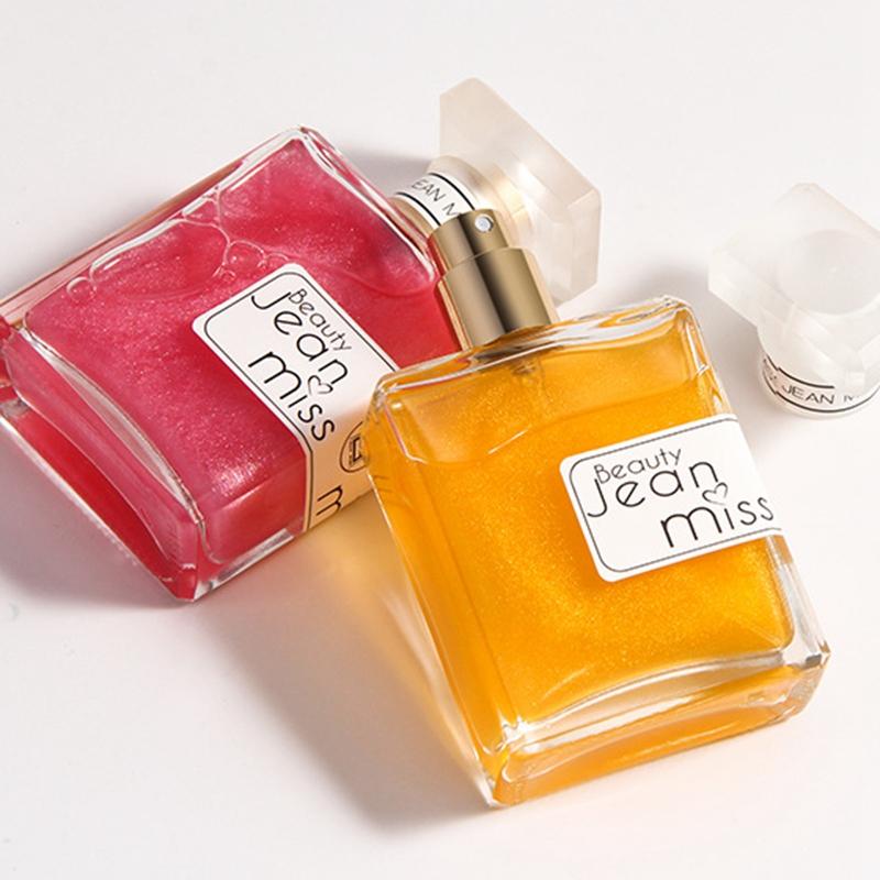Détails Pour Miss Femme Femmes Ml Durée Sur Jean Longue L2l6 49 Parfum Fragrance qSVzpUM