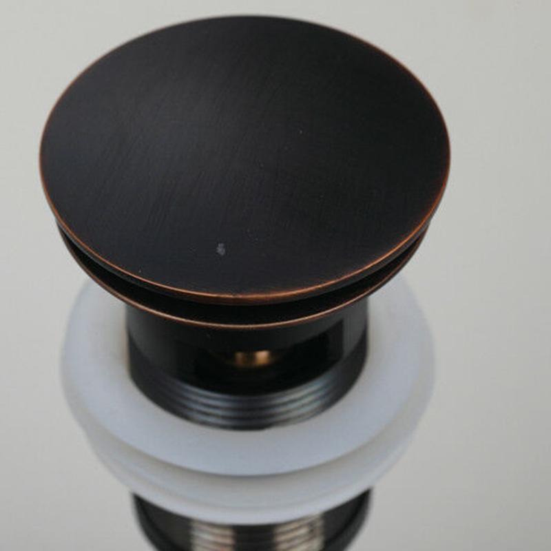 del sensor de temperatura de 3 colores Glow Agua de luz LED grifo J7X2