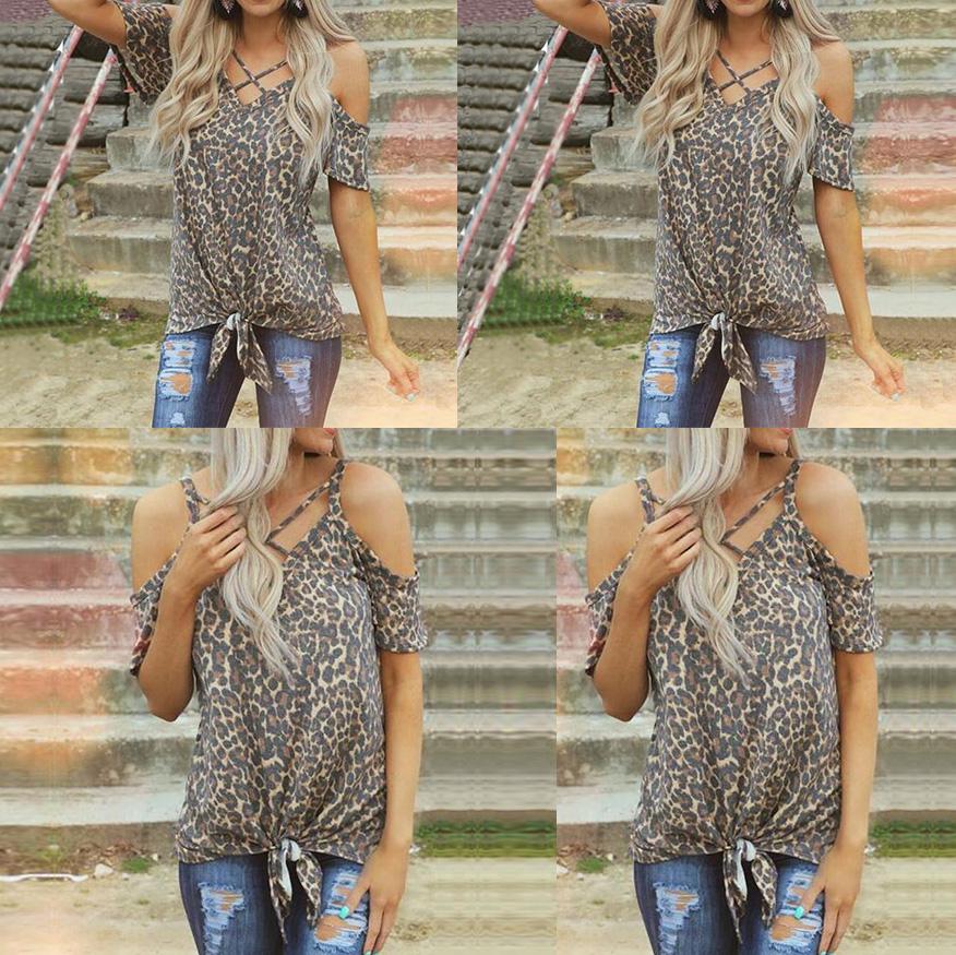 Mode Femme en Vrac Long Manches Ballons Pull Ourlet Irrégulier Tunique