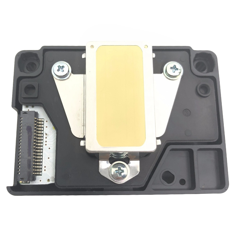 Details about New F185000 Printhead Print Head For Epson Me1100 Me70 Me650  C110 C120 C10 J8O9
