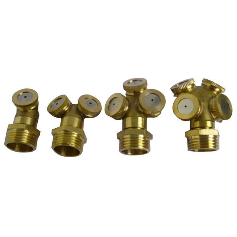 Adjustable-Ugello-per-Nebulizzatore-Spray-Irrigatori-Da-Giardino-Raccordo-p-H2B2