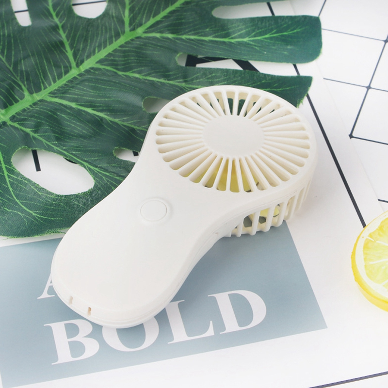 1X-Mini-Portable-Pocket-Fan-Cool-Air-Hand-Held-Travel-Cooler-Cooling-Mini-F-E2M8 thumbnail 4