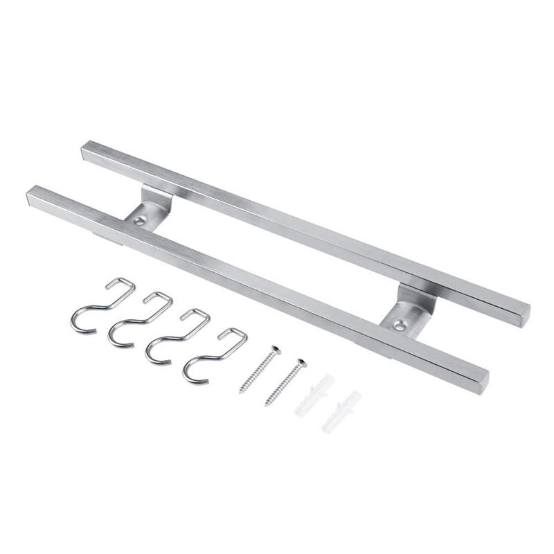 Magnetico-Portacoltelli-Da-12-Pollici-Strisce-Magnetiche-per-Coltelli-Suppo-M1N1