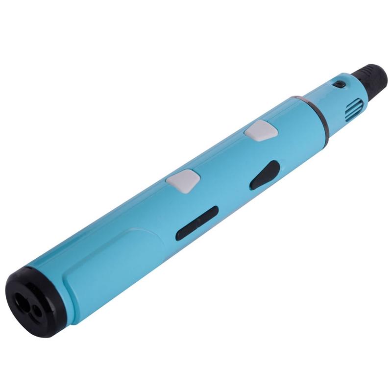 3D-Pluma-Scribble-Pluma-Pluma-Del-Filamento-Del-ABS-Impresora-3D-Pluma-Regalo-De miniatura 14