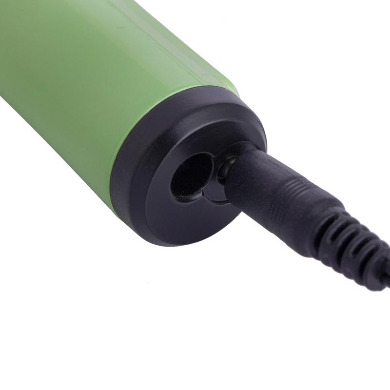 3D-Pluma-Scribble-Pluma-Pluma-Del-Filamento-Del-ABS-Impresora-3D-Pluma-Regalo-De miniatura 27