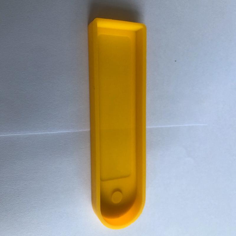 2X-Universal-Tablero-De-Instrumentos-una-Prueba-Circuitos-Funda-con-Cubiert-B1K5 miniatura 29