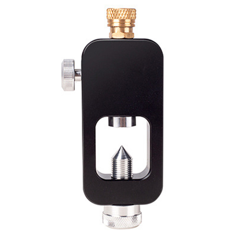 Mini Tauchausrüstung Sauerstoffflasche Tauchen Flasche Atemschutzmaske Scuba