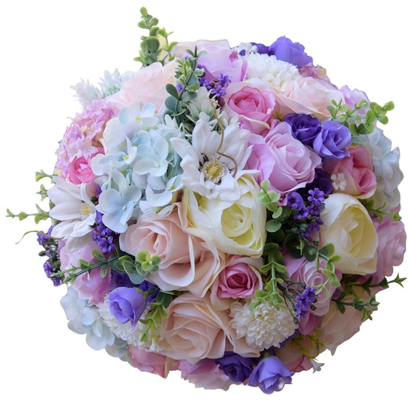 Immagini Di Bouquet Da Sposa.Rose Bouquet Da Sposa Bouquet Da Sposa Bouquet Da Sposa