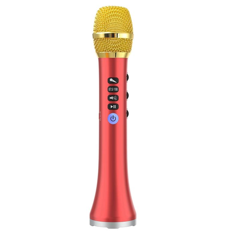 L-698D-Altoparlante-Del-Microfono-Di-Karaoke-Senza-Fili-Bluetooth-20W-Porta-O4W6