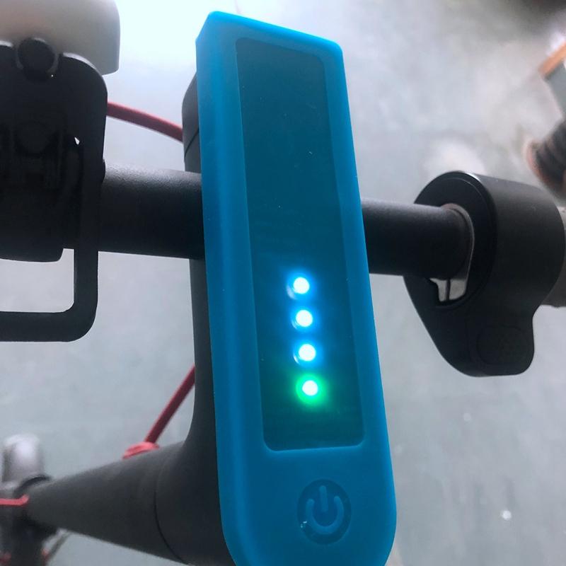 Universal-Panel-De-Tablero-una-Prueba-De-Agua-Tablero-De-Circuitos-Funda-De-B2K3 miniatura 10