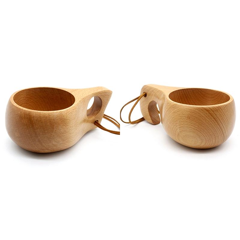 Tazza-Di-Legno-Portatile-Tazza-Di-Caffe-Bevente-Fatto-un-Mano-Di-Legno-Del-B3A7