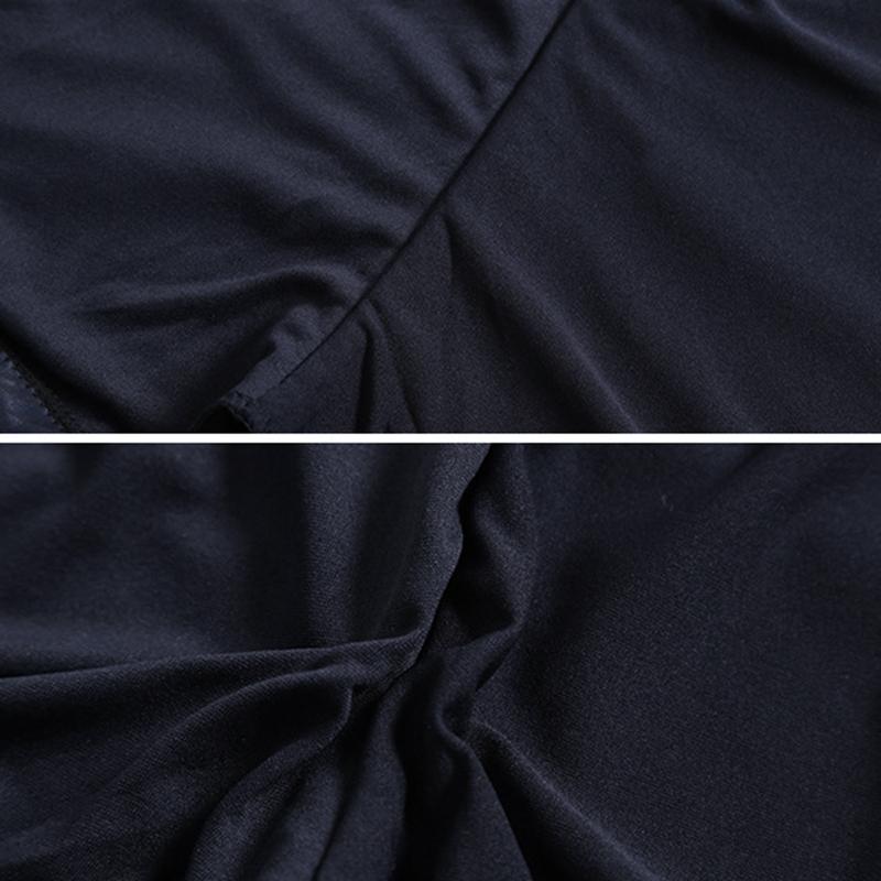 Uomo-Costume-Da-Bagno-Costume-Da-Bagno-Pantaloncini-Da-Spiaggia-Pantaloncin-Z2Q8 miniatura 6