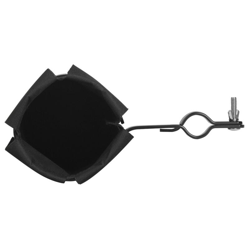 3X-Drum-Portaherramientas-una-Prueba-De-Humedad-Bolsa-De-Baquetas-con-Resist-W6H miniatura 6