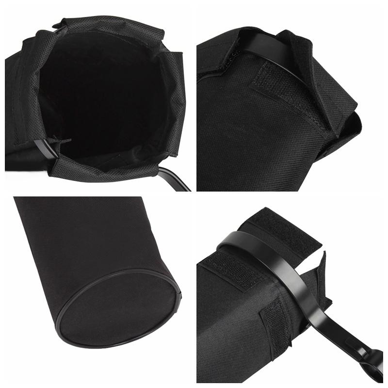 3X-Drum-Portaherramientas-una-Prueba-De-Humedad-Bolsa-De-Baquetas-con-Resist-W6H miniatura 9
