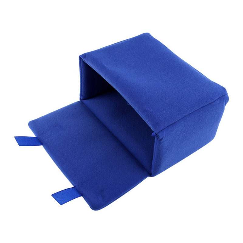 thumbnail 3 - 1X-Portable-Slr-Camera-Insert-Bag-Inner-Partition-Padded-Protector-Bag-For-M5C2