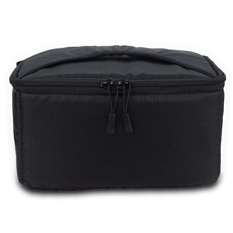 thumbnail 5 - 1X-Universal-Insert-Partition-Padded-Camera-Bag-Shockproof-Sleeve-Cover-For-P8G1