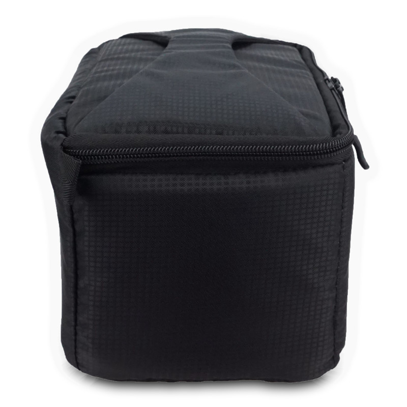 thumbnail 6 - 1X-Universal-Insert-Partition-Padded-Camera-Bag-Shockproof-Sleeve-Cover-For-P8G1