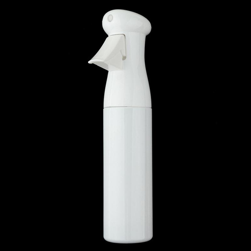 Multi-Fonction-250-Ml-Cheveux-Beaute-Brouillard-Pulverisation-Bouteille-D-039-E-P2R9 miniature 4
