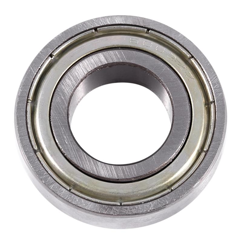 6003Z Shielded Deep Groove Ball Bearing 17 x 35 x 10mm TS