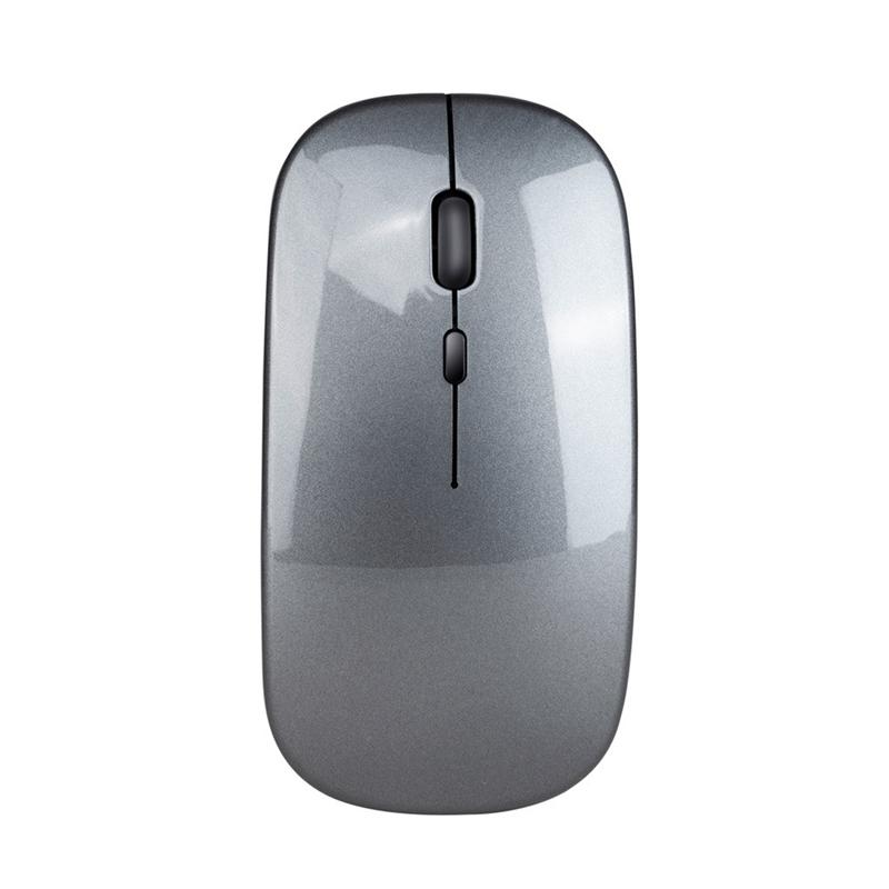 2X-1600-Dpi-Usb-Optische-Drahtlose-Computer-Maus-2-4G-Empfaenger-Super-Slim-A1K9 Indexbild 11