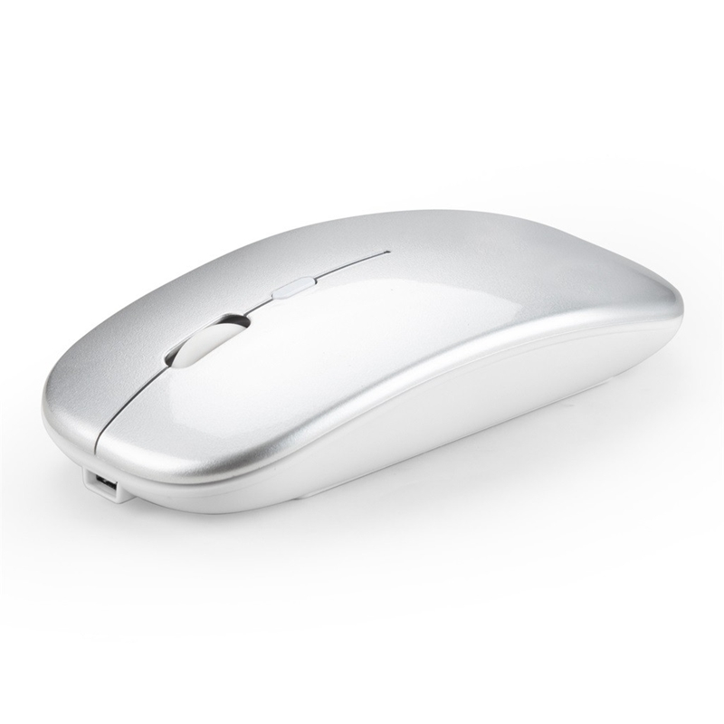 1600-Dpi-Usb-Optical-Wireless-Computer-Mouse-2-4G-Receiver-Super-Slim-Mouse-D4H3 thumbnail 20