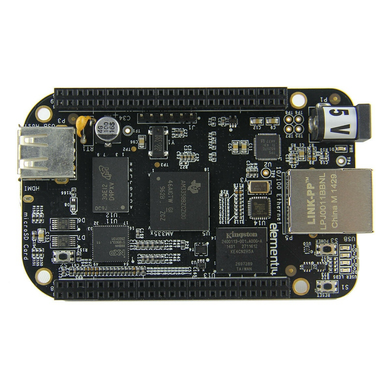 Hueso-Beagle-Negro-Bb-Black-Rev-C-4Gb-Emmc-Am335X-Cortex-A8-Plataforma-de-D-D7P8