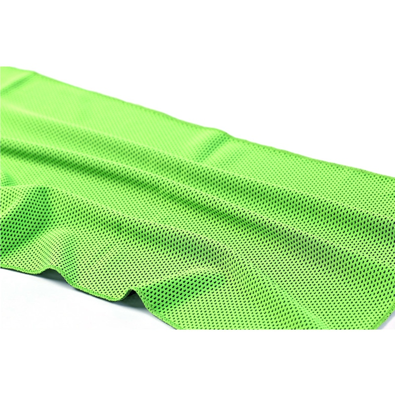 Toalla-de-Hielo-Deportiva-90X30Cm-Utilidad-Duradera-Enfriamiento-Instantane-Y4T5 miniatura 27