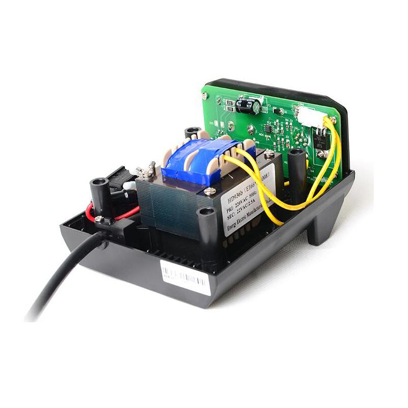 ATTEN-AT937-220V-Industrial-Grade-Anti-Static-Soldering-Station-Constant-Tempera thumbnail 6