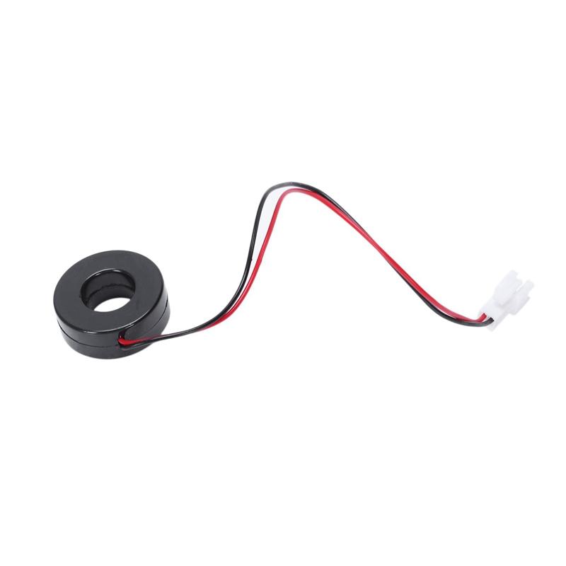 Led-Digital-Dual-Display-Voltmeter-Amperemeter-Voltage-Gauge-Meter-Ac-60-M9D5 Indexbild 17
