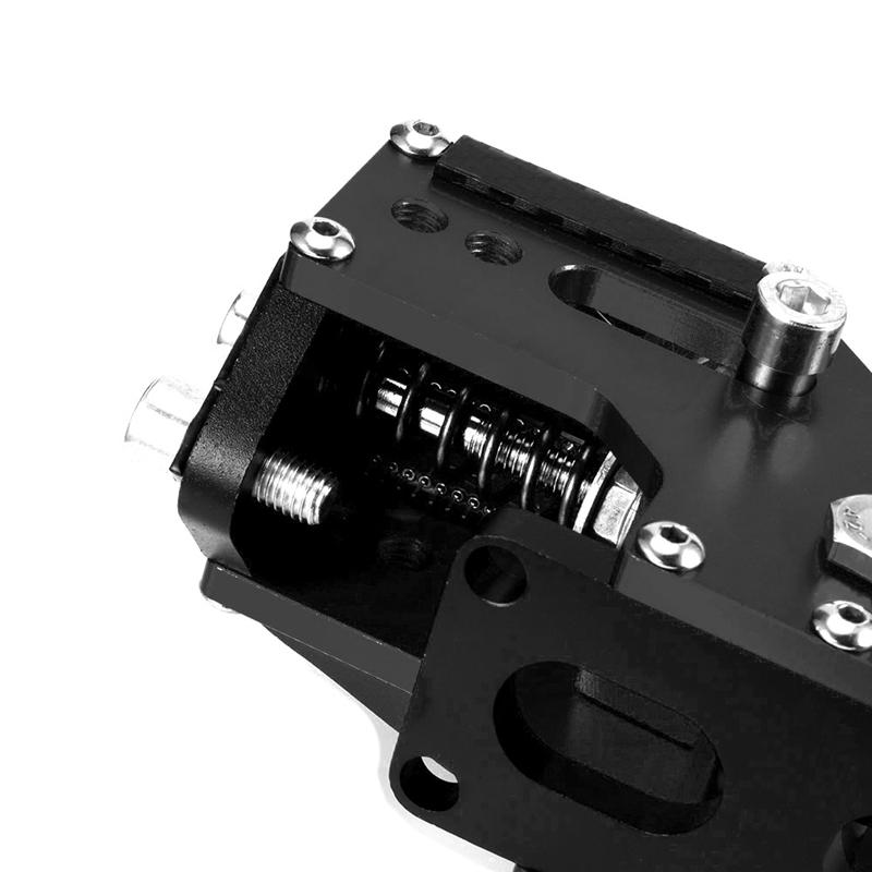 Nuevo-Logitech-Brake-sistema-de-14-bits-Hall-Sensor-USB-de-freno-de-mano-sim-para-Racing-GaR1S2 miniatura 6