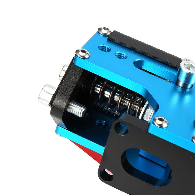 Nuevo-Logitech-Brake-sistema-de-14-bits-Hall-Sensor-USB-de-freno-de-mano-sim-para-Racing-GaR1S2 miniatura 15