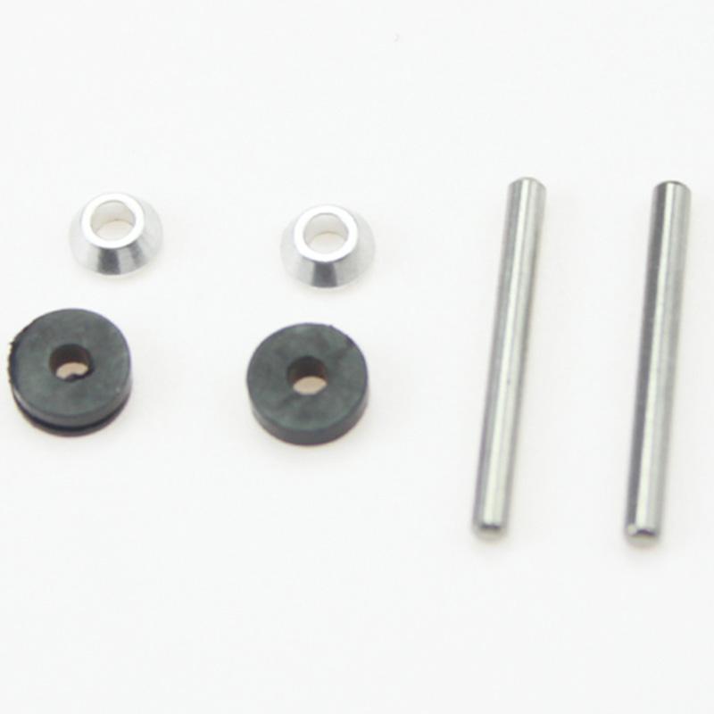 V988-Conjunto-de-Ejes-Horizontales-001-Conjunto-de-Eje-Estabilizador-para-N1V2 miniatura 4
