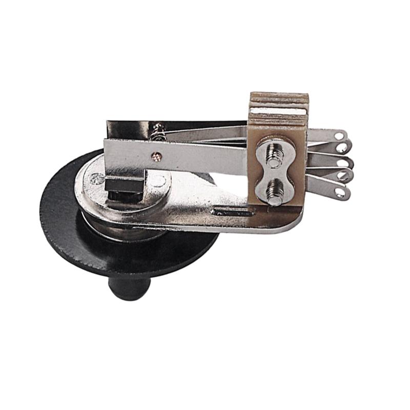 Interruptor-Selector-de-Palanca-de-3-Vias-para-Piezas-de-Repuesto-para-Guita-u2O