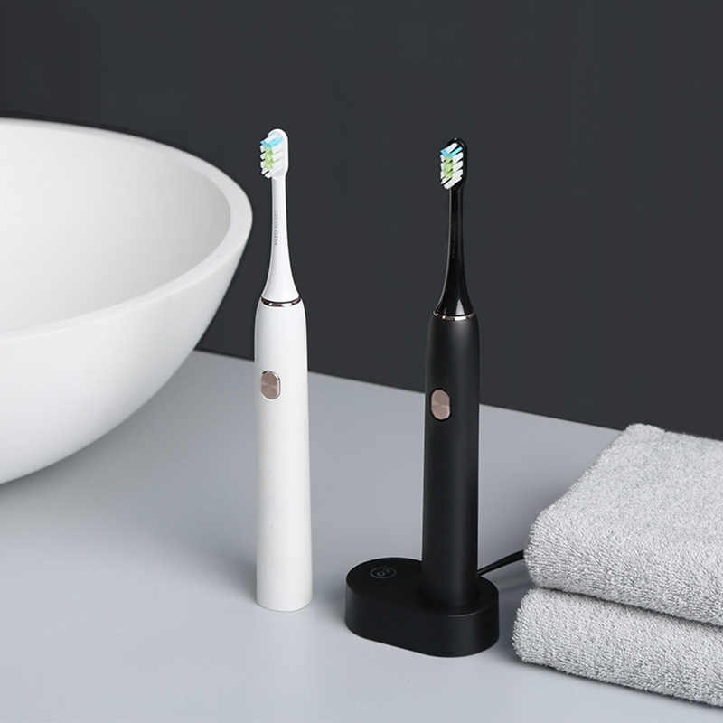 XIAOMI Soocare X3 Electric Toothbrush Sonic Brush Tooth Xiaomi Tooth Brushs Q4Z3