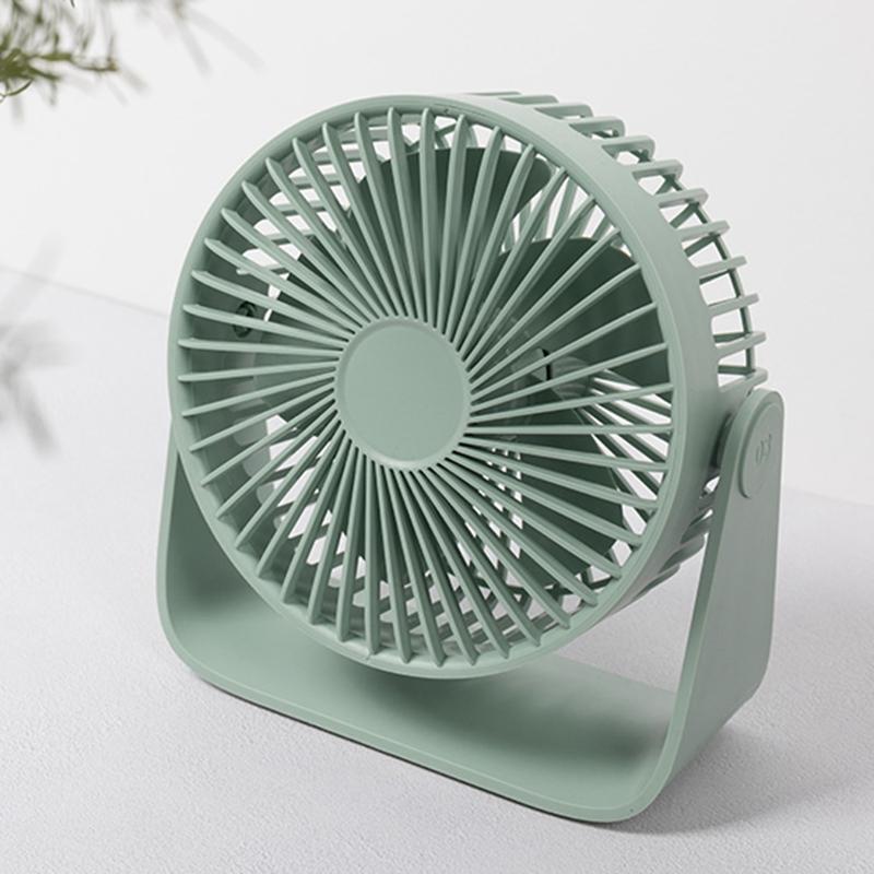 SOTHING-Mini-Fan-Portable-Usb-Port-360-Degree-Rotation-Handy-Mini-Fan-For-S-F5P3 thumbnail 3