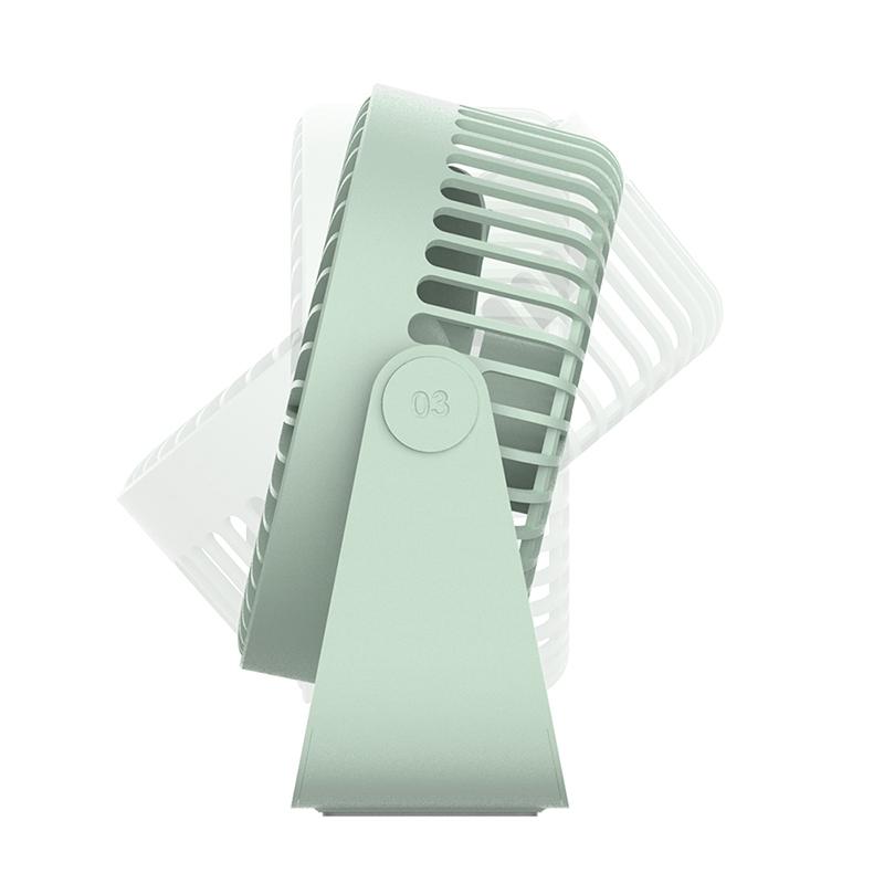 SOTHING-Mini-Fan-Portable-Usb-Port-360-Degree-Rotation-Handy-Mini-Fan-For-S-F5P3 thumbnail 5