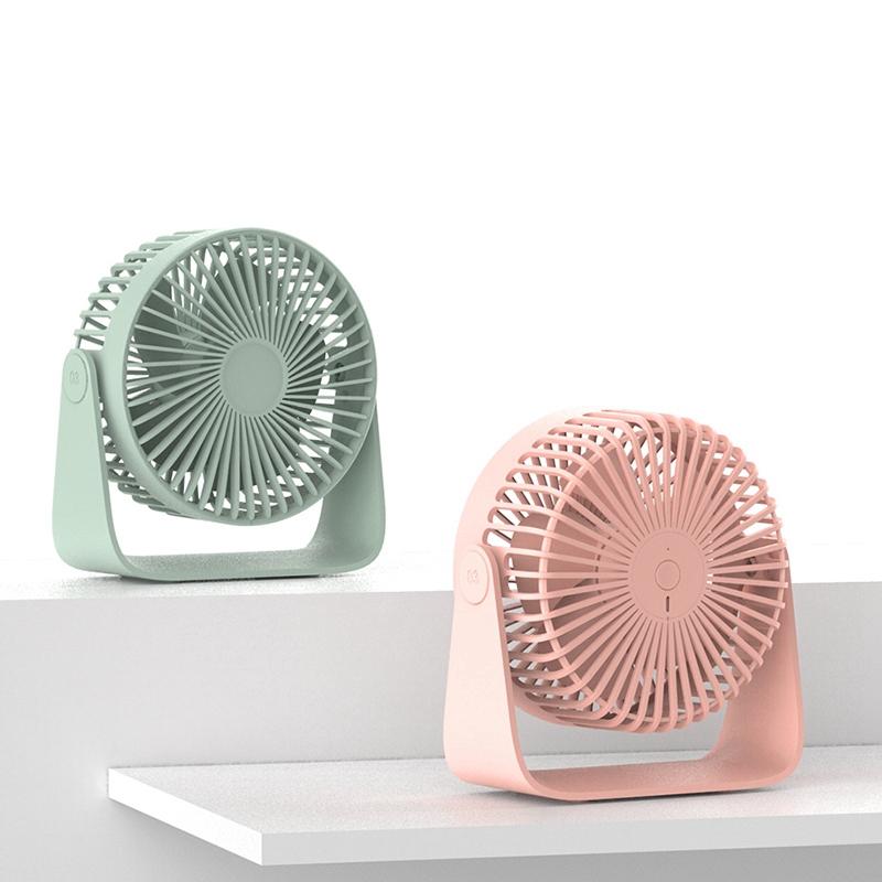 SOTHING-Mini-Fan-Portable-Usb-Port-360-Degree-Rotation-Handy-Mini-Fan-For-S-F5P3 thumbnail 6