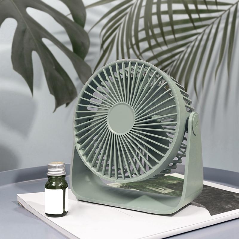 SOTHING-Mini-Fan-Portable-Usb-Port-360-Degree-Rotation-Handy-Mini-Fan-For-S-F5P3 thumbnail 7