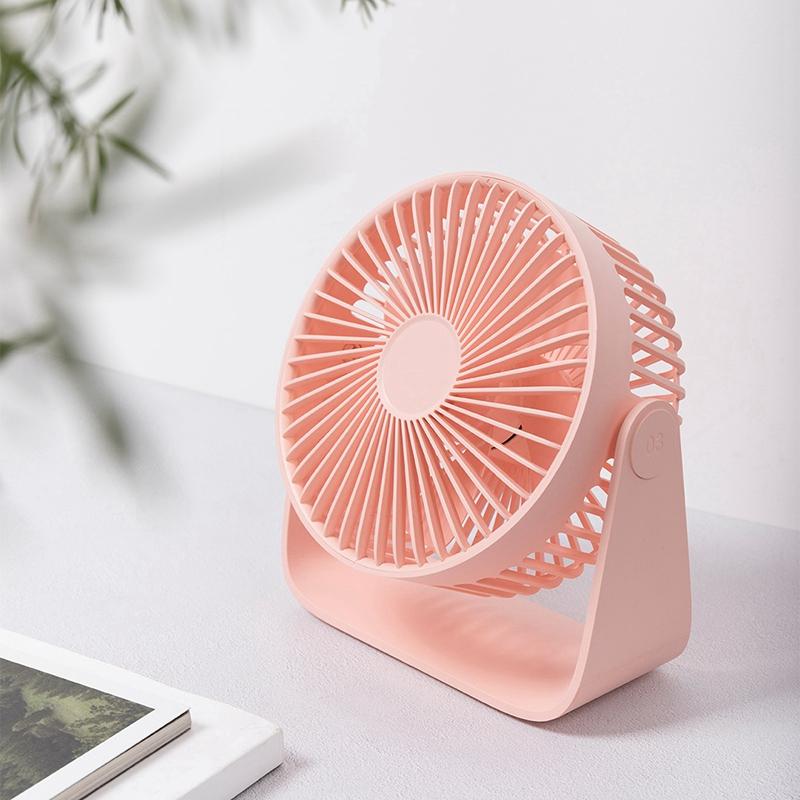 SOTHING-Mini-Fan-Portable-Usb-Port-360-Degree-Rotation-Handy-Mini-Fan-For-S-F5P3 thumbnail 13