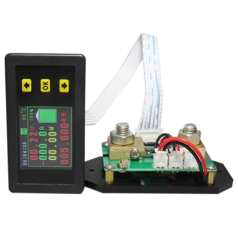Stubby fendue tournevis-SupaTool Head 38 mm outils matériel À faire soi-même Home Workshop