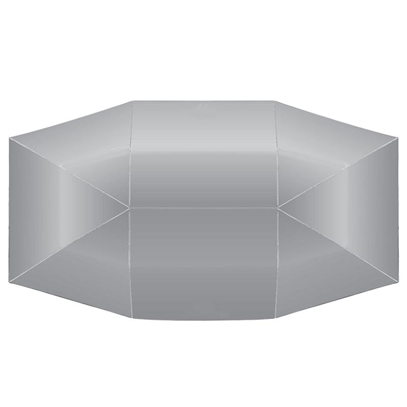 4-5X2-3M-Nouvelle-Voiture-en-Plein-Air-VeHicule-Tente-de-Voiture-Parapluie-A5Q6 miniature 18