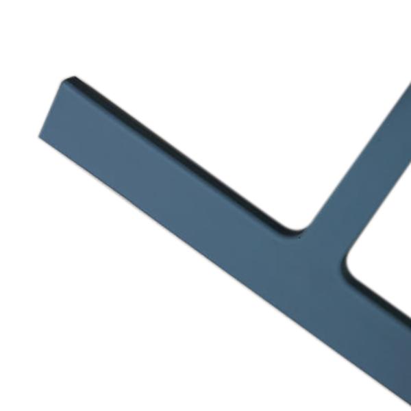 Silikon-Bad-Kueche-Auto-Glas-Kratzer-Reiniger-Flache-Fenster-Glas-Dusch-Wis-S4F5 Indexbild 7