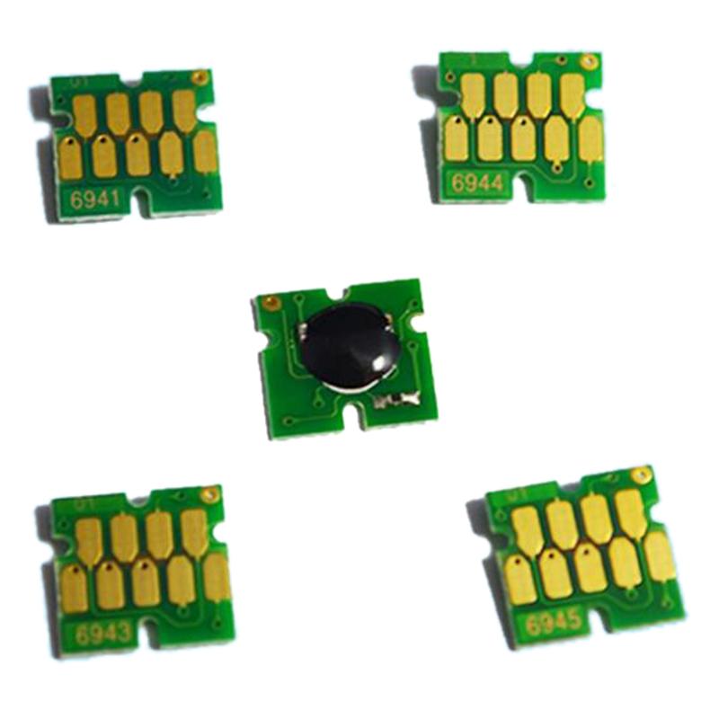 T6941-T6945-T6941-Chip-de-Cartucho-para-Epson-Surecolor-T3000-T3070-T5070-T-R6I4