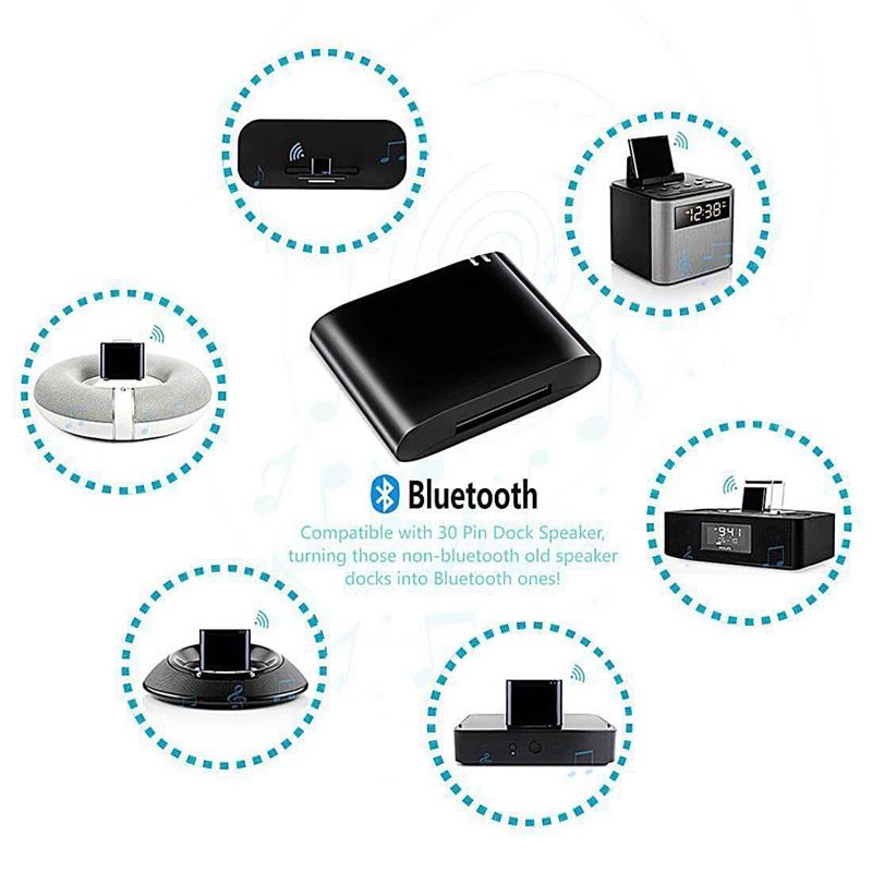 Wireless-Bluetooth-Adapter-Stereo-Bluetooth-4-1-Music-Receiver-Audio-AdapteB9Q6 thumbnail 6