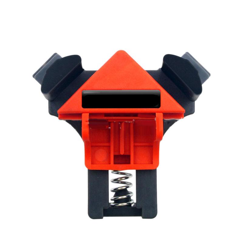 Outil-a-Main-pour-le-Bois-Kit-de-Support-de-Pince-pour-Angle-de-Cadre-de-Ph-E6V6